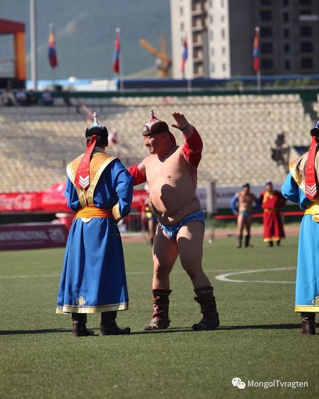 ᠮᠣᠩᠭᠣᠯ ᠨᠠᠭᠠᠳᠣᠮ 那达慕 第79张 ᠮᠣᠩᠭᠣᠯ ᠨᠠᠭᠠᠳᠣᠮ 那达慕 蒙古文化