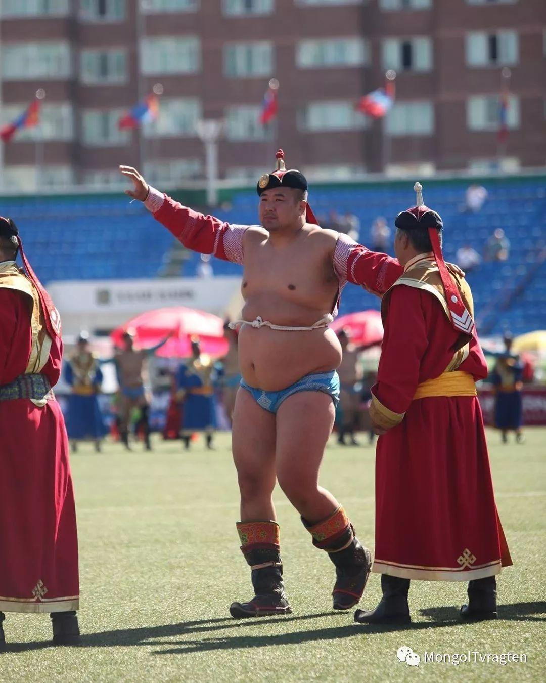 ᠮᠣᠩᠭᠣᠯ ᠨᠠᠭᠠᠳᠣᠮ 那达慕 第83张 ᠮᠣᠩᠭᠣᠯ ᠨᠠᠭᠠᠳᠣᠮ 那达慕 蒙古文化