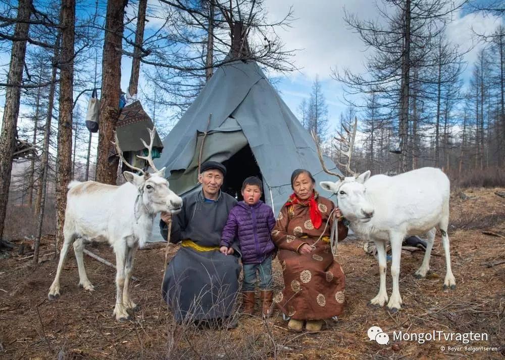 ᠴᠠᠲᠠᠨ ᠢᠷᠭᠡᠳ- ᠪᠠᠶᠠᠷ 第13张 ᠴᠠᠲᠠᠨ ᠢᠷᠭᠡᠳ- ᠪᠠᠶᠠᠷ 蒙古文化