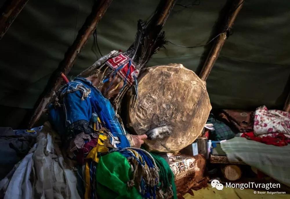 ᠴᠠᠲᠠᠨ ᠢᠷᠭᠡᠳ- ᠪᠠᠶᠠᠷ 第21张 ᠴᠠᠲᠠᠨ ᠢᠷᠭᠡᠳ- ᠪᠠᠶᠠᠷ 蒙古文化