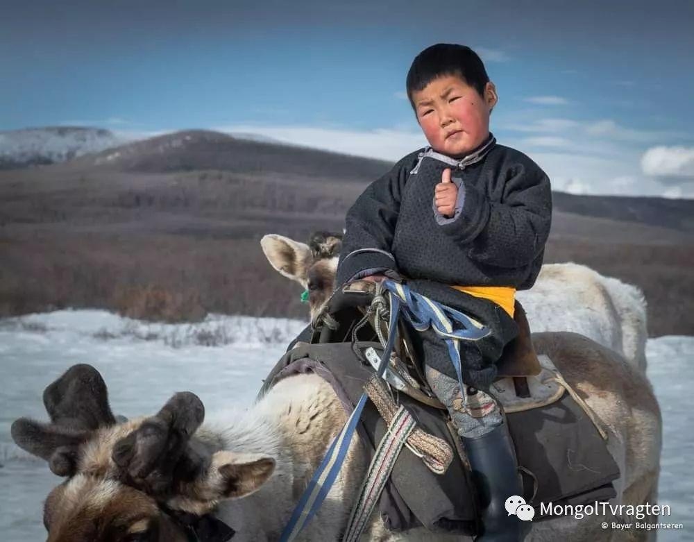 ᠴᠠᠲᠠᠨ ᠢᠷᠭᠡᠳ- ᠪᠠᠶᠠᠷ 第22张 ᠴᠠᠲᠠᠨ ᠢᠷᠭᠡᠳ- ᠪᠠᠶᠠᠷ 蒙古文化
