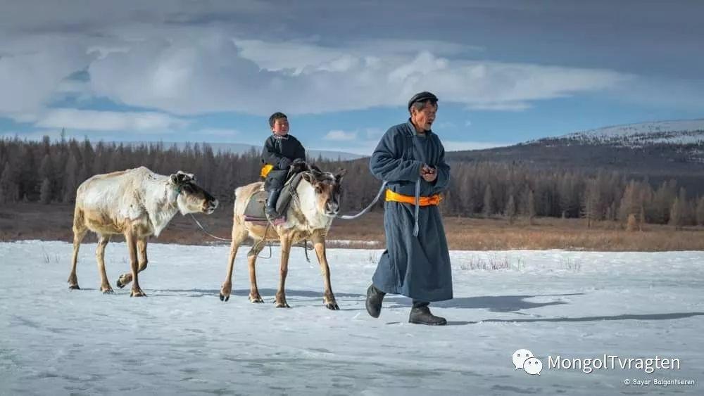 ᠴᠠᠲᠠᠨ ᠢᠷᠭᠡᠳ- ᠪᠠᠶᠠᠷ 第23张 ᠴᠠᠲᠠᠨ ᠢᠷᠭᠡᠳ- ᠪᠠᠶᠠᠷ 蒙古文化