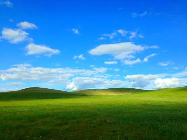 乌珠穆沁草原印记 第4张 乌珠穆沁草原印记 蒙古文化