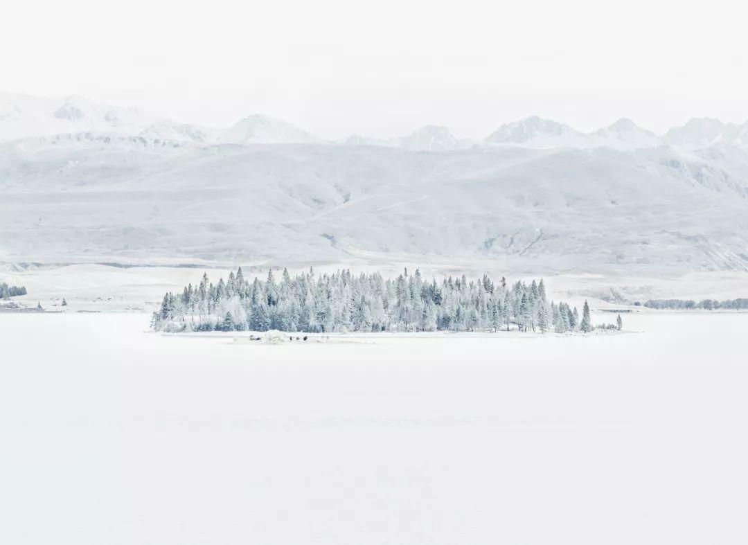 乌珠穆沁草原印记 第9张 乌珠穆沁草原印记 蒙古文化