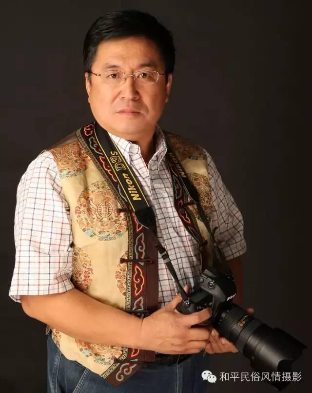 乌珠穆沁草原蒙古族搬家走场全过程 第44张 乌珠穆沁草原蒙古族搬家走场全过程 蒙古文化
