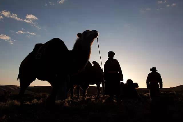 【蒙古历史】带你了解蒙古源流系谱 第1张 【蒙古历史】带你了解蒙古源流系谱 蒙古文化
