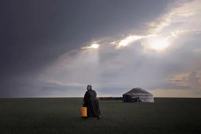 【蒙古历史】带你了解蒙古源流系谱 第6张 【蒙古历史】带你了解蒙古源流系谱 蒙古文化
