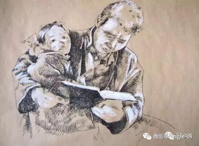 蒙古语地名汉译过程中的种种现象 第1张 蒙古语地名汉译过程中的种种现象 蒙古文化