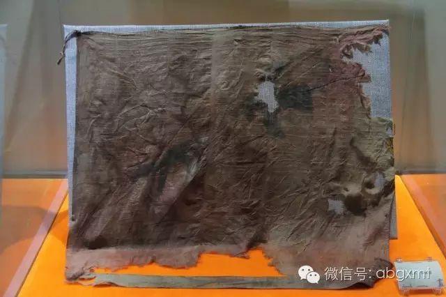 【阿巴嘎故事】阿巴嘎博物馆探幽  (一) 第9张