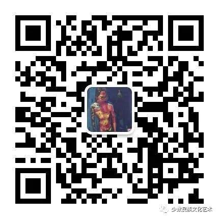 蒙古族青年画家吴智彬近作欣赏 第2张 蒙古族青年画家吴智彬近作欣赏 蒙古画廊