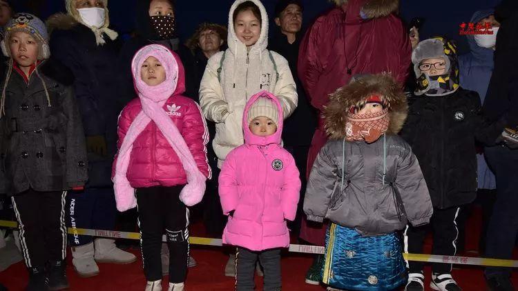 蒙古族祭火流淌出来的年味 第25张 蒙古族祭火流淌出来的年味 蒙古文化