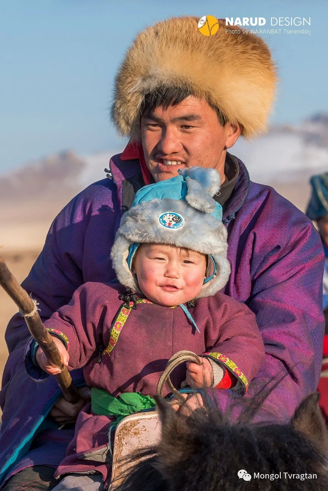 ᠮᠣᠩᠭᠤᠯ ᠰᠡᠭᠦᠳᠡᠷ- ᠴ᠂ ᠨᠠᠷᠠᠨᠪᠠᠲᠤ 第9张 ᠮᠣᠩᠭᠤᠯ ᠰᠡᠭᠦᠳᠡᠷ- ᠴ᠂ ᠨᠠᠷᠠᠨᠪᠠᠲᠤ 蒙古文化