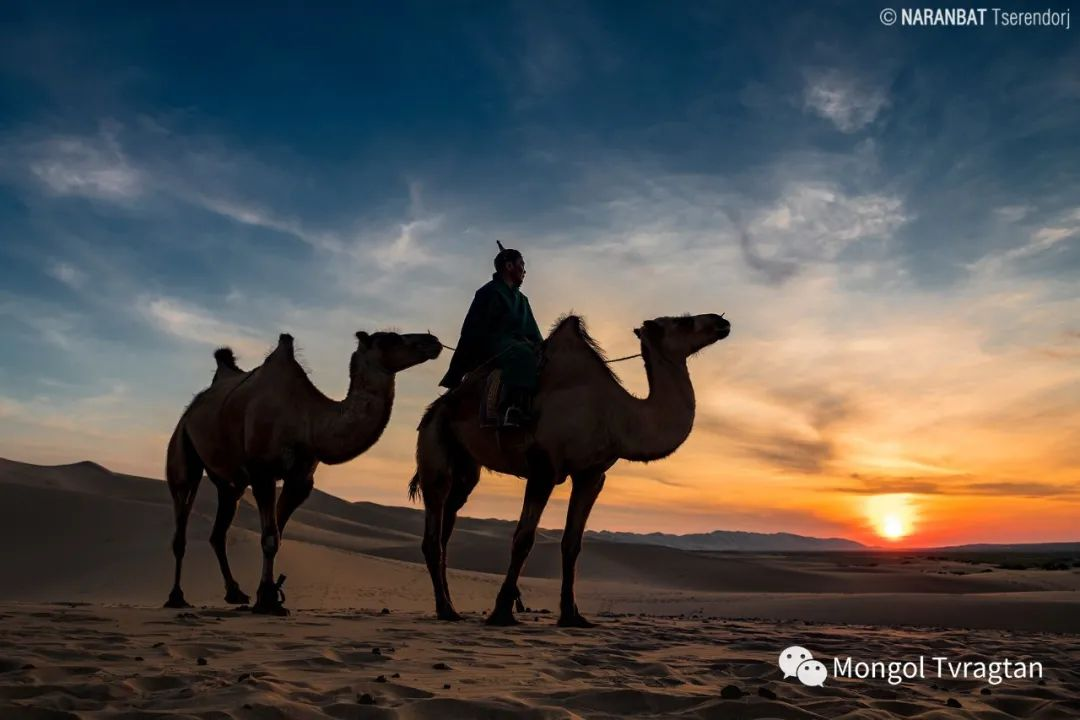 ᠮᠣᠩᠭᠤᠯ ᠰᠡᠭᠦᠳᠡᠷ- ᠴ᠂ ᠨᠠᠷᠠᠨᠪᠠᠲᠤ 第37张 ᠮᠣᠩᠭᠤᠯ ᠰᠡᠭᠦᠳᠡᠷ- ᠴ᠂ ᠨᠠᠷᠠᠨᠪᠠᠲᠤ 蒙古文化