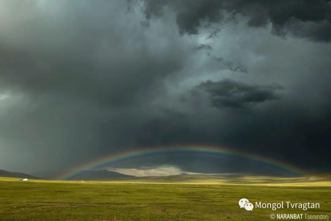 ᠮᠣᠩᠭᠤᠯ ᠰᠡᠭᠦᠳᠡᠷ- ᠴ᠂ ᠨᠠᠷᠠᠨᠪᠠᠲᠤ 第39张 ᠮᠣᠩᠭᠤᠯ ᠰᠡᠭᠦᠳᠡᠷ- ᠴ᠂ ᠨᠠᠷᠠᠨᠪᠠᠲᠤ 蒙古文化