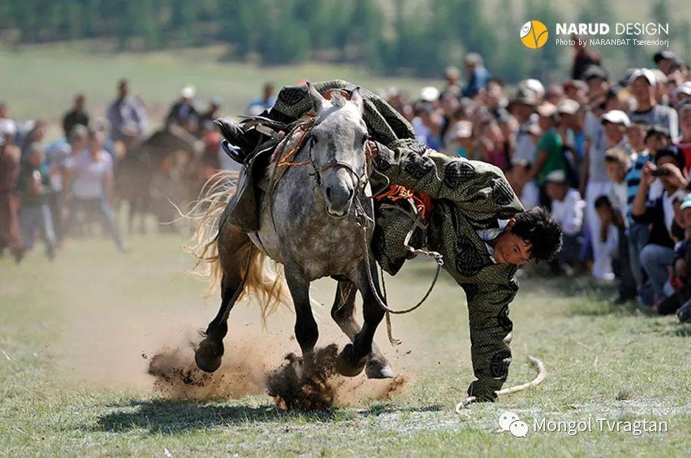 ᠮᠣᠩᠭᠤᠯ ᠰᠡᠭᠦᠳᠡᠷ- ᠴ᠂ ᠨᠠᠷᠠᠨᠪᠠᠲᠤ 第49张 ᠮᠣᠩᠭᠤᠯ ᠰᠡᠭᠦᠳᠡᠷ- ᠴ᠂ ᠨᠠᠷᠠᠨᠪᠠᠲᠤ 蒙古文化