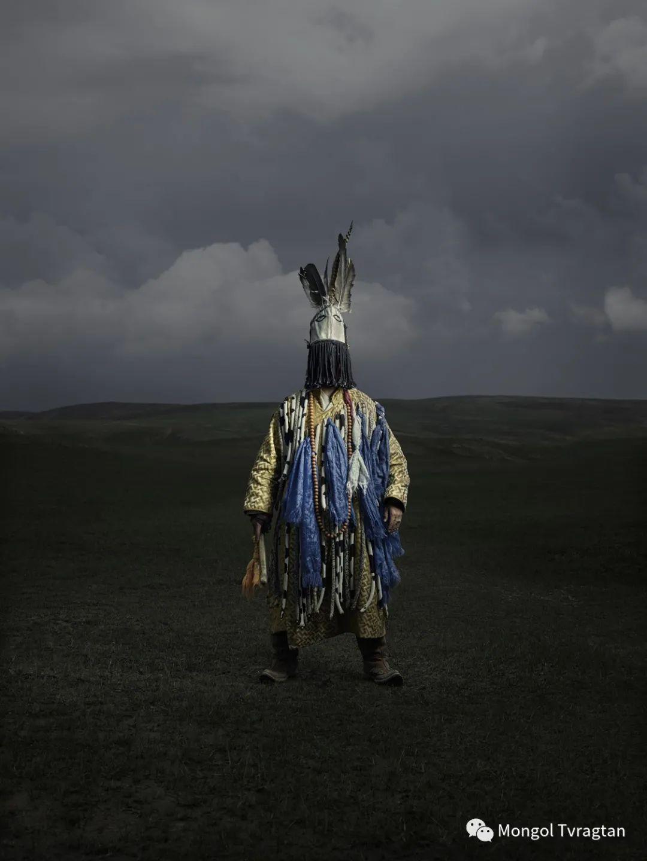 [ᠪᠦᠭᠡ ]-ken hermann 第3张 [ᠪᠦᠭᠡ ]-ken hermann 蒙古文化