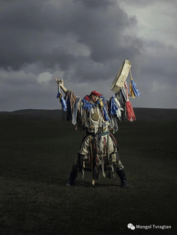 [ᠪᠦᠭᠡ ]-ken hermann 第5张 [ᠪᠦᠭᠡ ]-ken hermann 蒙古文化