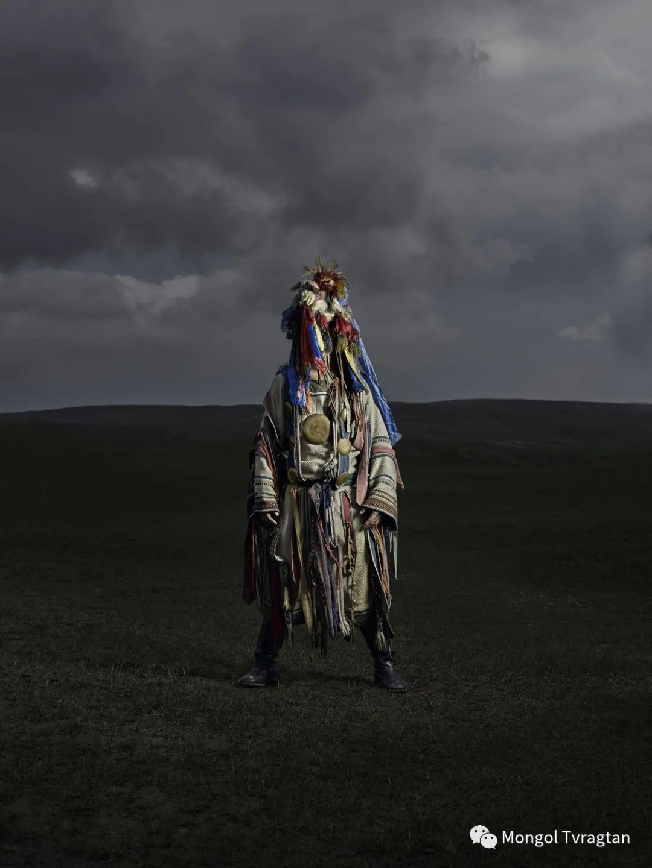 [ᠪᠦᠭᠡ ]-ken hermann 第6张 [ᠪᠦᠭᠡ ]-ken hermann 蒙古文化
