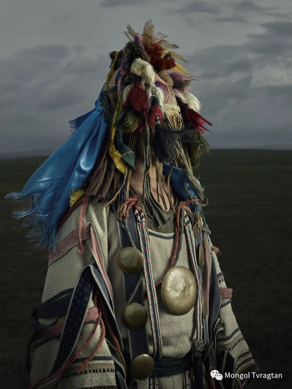 [ᠪᠦᠭᠡ ]-ken hermann 第4张 [ᠪᠦᠭᠡ ]-ken hermann 蒙古文化