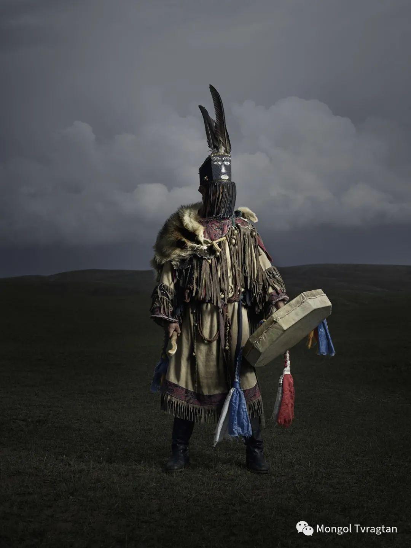 [ᠪᠦᠭᠡ ]-ken hermann 第10张 [ᠪᠦᠭᠡ ]-ken hermann 蒙古文化