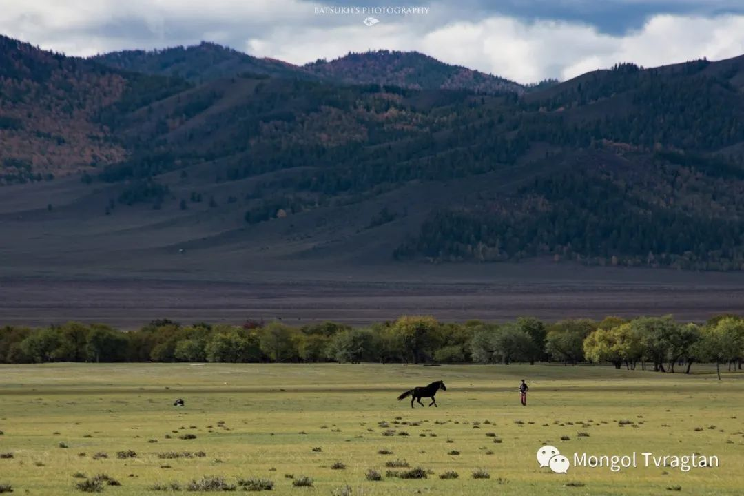 ᠮᠣᠩᠭᠤᠯ ᠰᠡᠭᠦᠳᠡᠷ-ᠪᠠᠲᠣᠰᠤᠬᠡ 第7张 ᠮᠣᠩᠭᠤᠯ ᠰᠡᠭᠦᠳᠡᠷ-ᠪᠠᠲᠣᠰᠤᠬᠡ 蒙古文化
