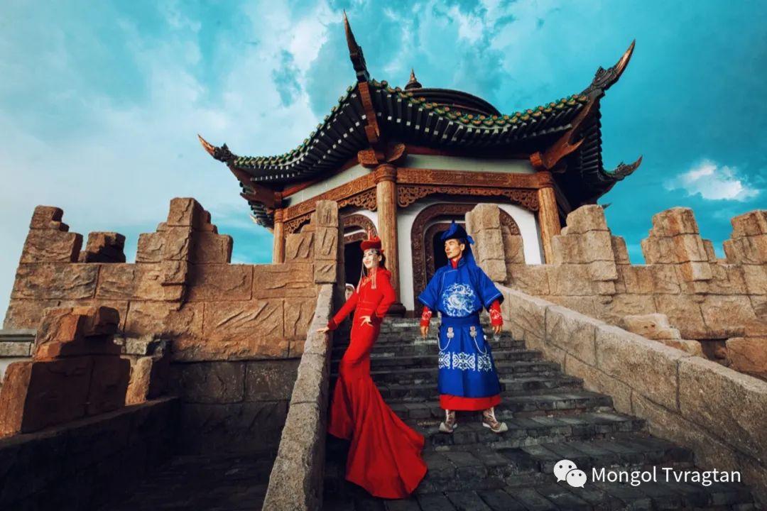 ᠰᠤᠳᠤᠨ ᠵᠢᠷᠤᠭᠯᠠᠯ 第1张 ᠰᠤᠳᠤᠨ ᠵᠢᠷᠤᠭᠯᠠᠯ 蒙古文化