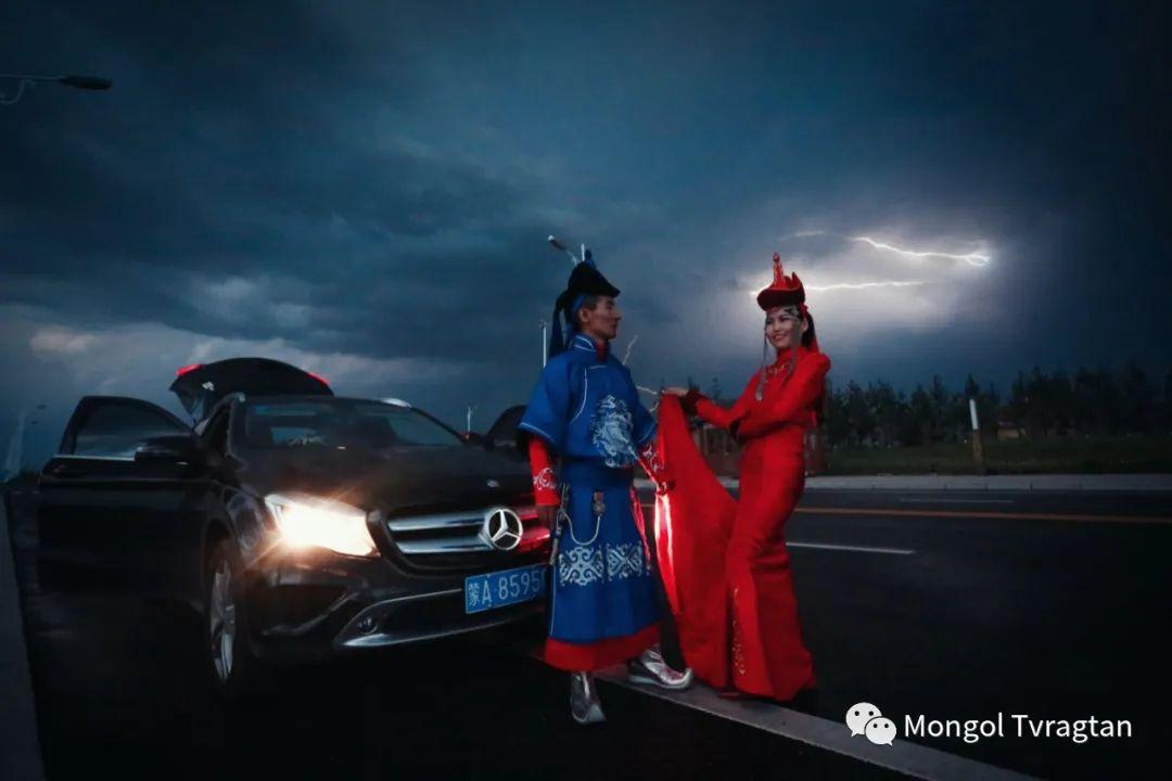 ᠰᠤᠳᠤᠨ ᠵᠢᠷᠤᠭᠯᠠᠯ 第4张 ᠰᠤᠳᠤᠨ ᠵᠢᠷᠤᠭᠯᠠᠯ 蒙古文化