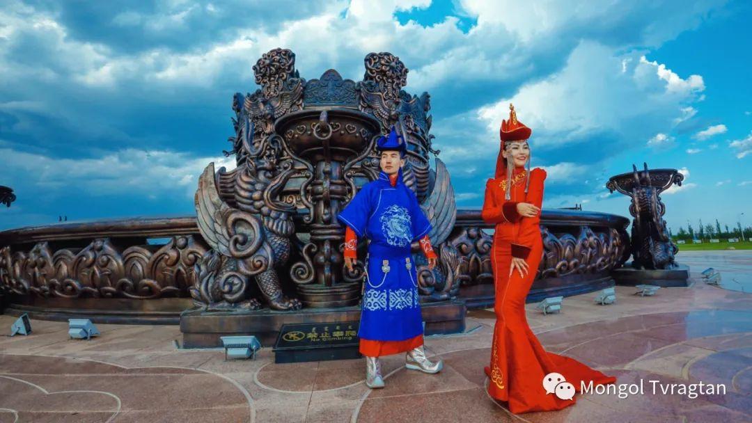 ᠰᠤᠳᠤᠨ ᠵᠢᠷᠤᠭᠯᠠᠯ 第3张 ᠰᠤᠳᠤᠨ ᠵᠢᠷᠤᠭᠯᠠᠯ 蒙古文化