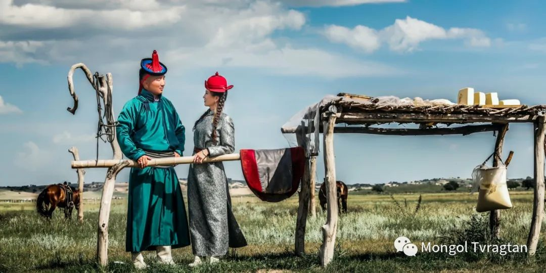 ᠰᠤᠳᠤᠨ ᠵᠢᠷᠤᠭᠯᠠᠯ 第9张 ᠰᠤᠳᠤᠨ ᠵᠢᠷᠤᠭᠯᠠᠯ 蒙古文化