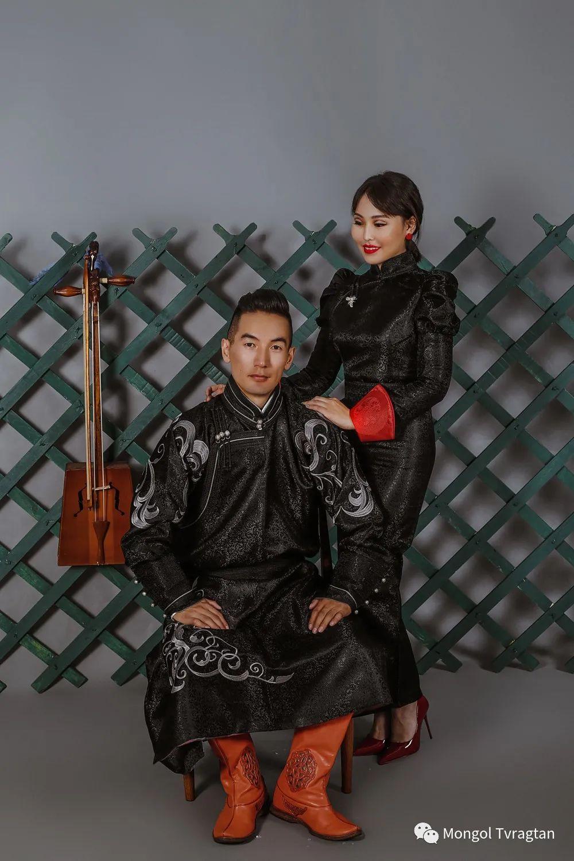 ᠰᠤᠳᠤᠨ ᠵᠢᠷᠤᠭᠯᠠᠯ 第7张 ᠰᠤᠳᠤᠨ ᠵᠢᠷᠤᠭᠯᠠᠯ 蒙古文化