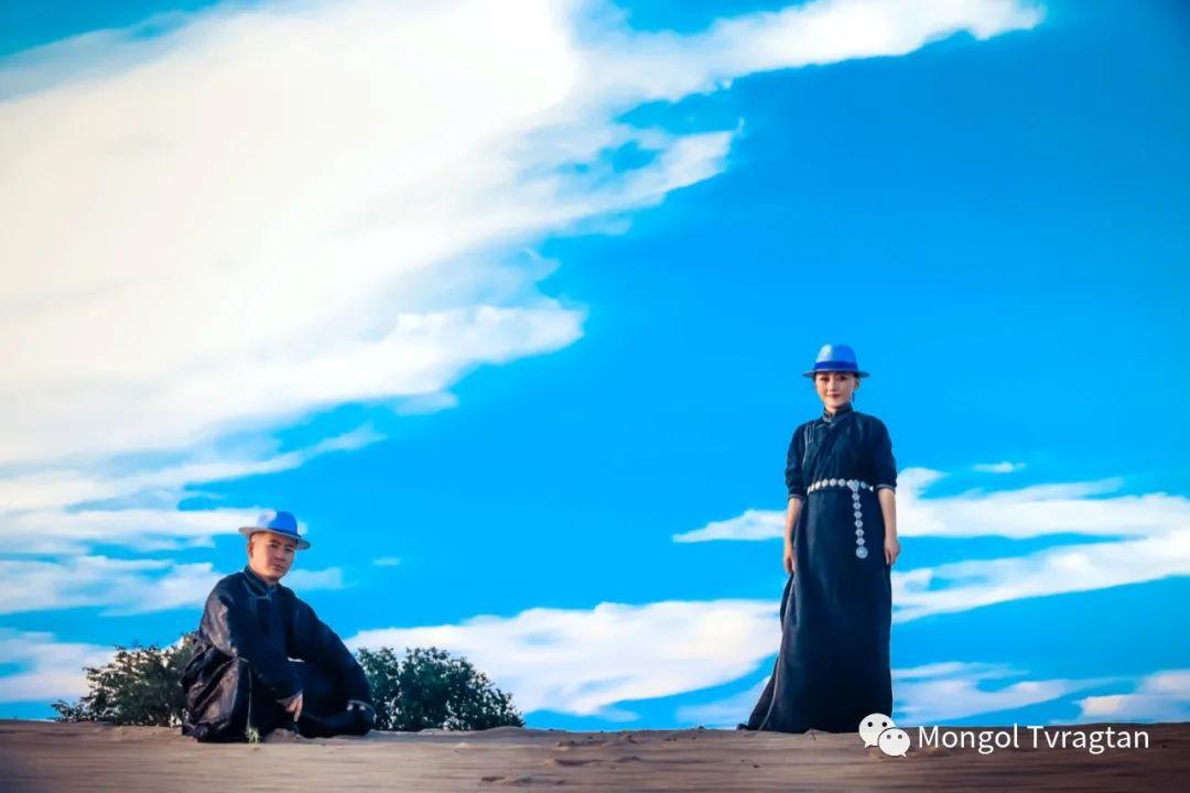 ᠰᠤᠳᠤᠨ ᠵᠢᠷᠤᠭᠯᠠᠯ 第8张 ᠰᠤᠳᠤᠨ ᠵᠢᠷᠤᠭᠯᠠᠯ 蒙古文化
