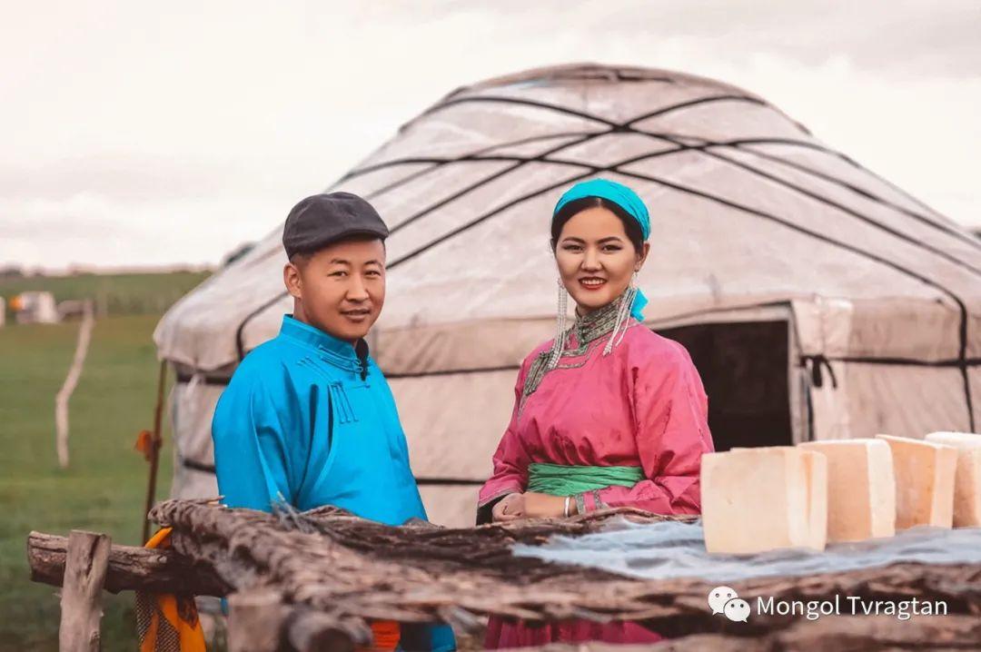 ᠰᠤᠳᠤᠨ ᠵᠢᠷᠤᠭᠯᠠᠯ 第10张 ᠰᠤᠳᠤᠨ ᠵᠢᠷᠤᠭᠯᠠᠯ 蒙古文化