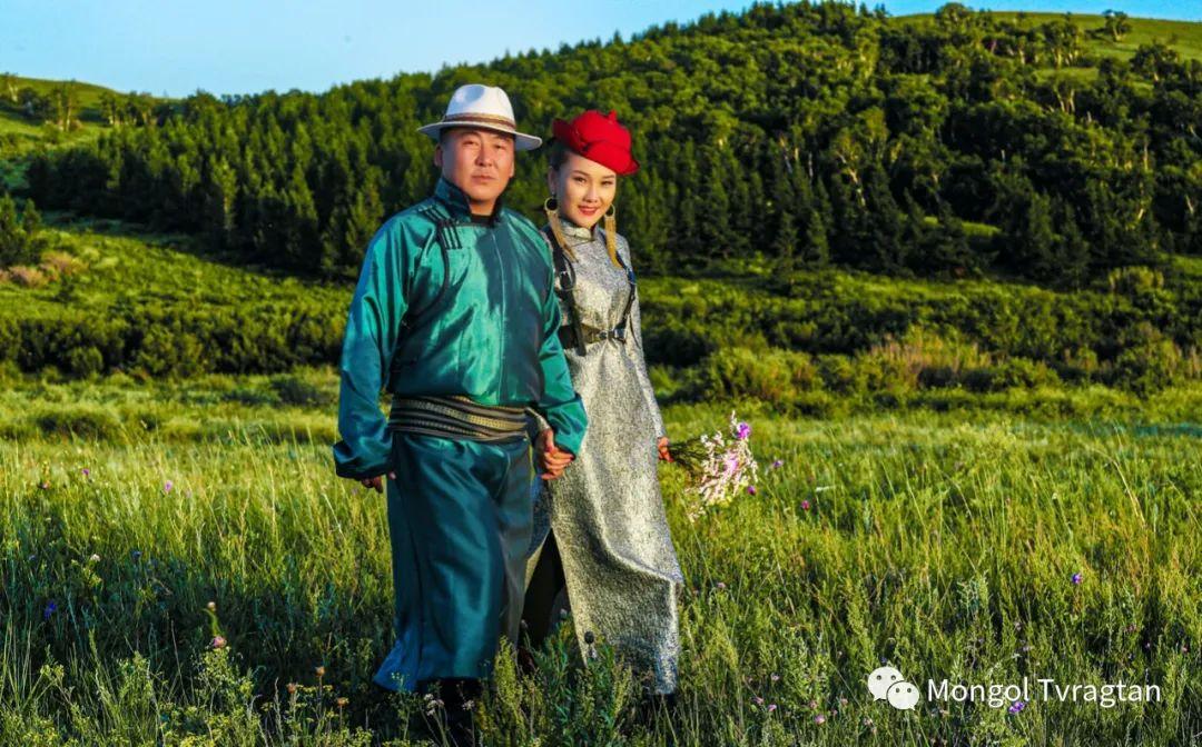 ᠰᠤᠳᠤᠨ ᠵᠢᠷᠤᠭᠯᠠᠯ 第11张 ᠰᠤᠳᠤᠨ ᠵᠢᠷᠤᠭᠯᠠᠯ 蒙古文化