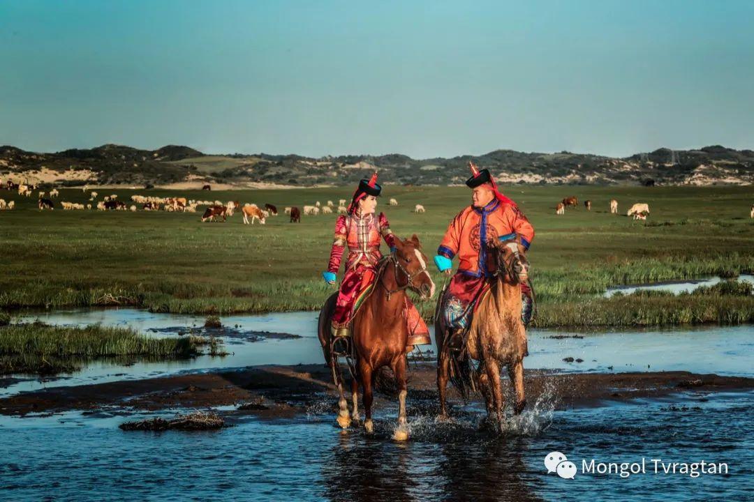 ᠰᠤᠳᠤᠨ ᠵᠢᠷᠤᠭᠯᠠᠯ 第13张 ᠰᠤᠳᠤᠨ ᠵᠢᠷᠤᠭᠯᠠᠯ 蒙古文化