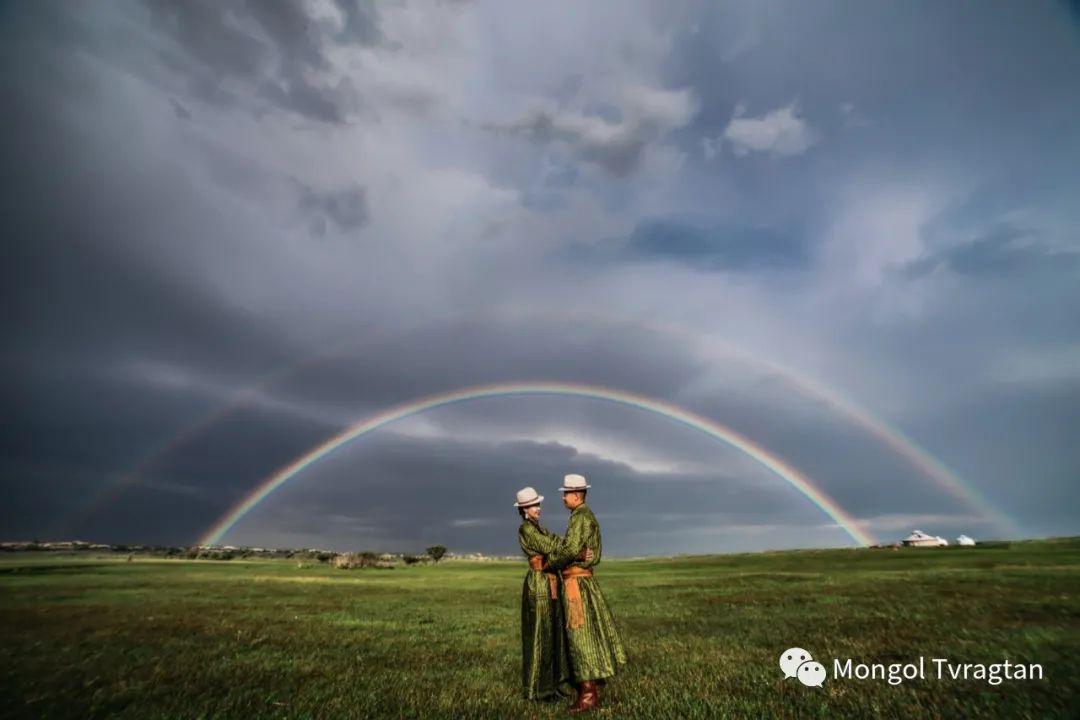 ᠰᠤᠳᠤᠨ ᠵᠢᠷᠤᠭᠯᠠᠯ 第14张 ᠰᠤᠳᠤᠨ ᠵᠢᠷᠤᠭᠯᠠᠯ 蒙古文化