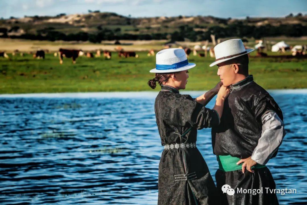 ᠰᠤᠳᠤᠨ ᠵᠢᠷᠤᠭᠯᠠᠯ 第15张 ᠰᠤᠳᠤᠨ ᠵᠢᠷᠤᠭᠯᠠᠯ 蒙古文化