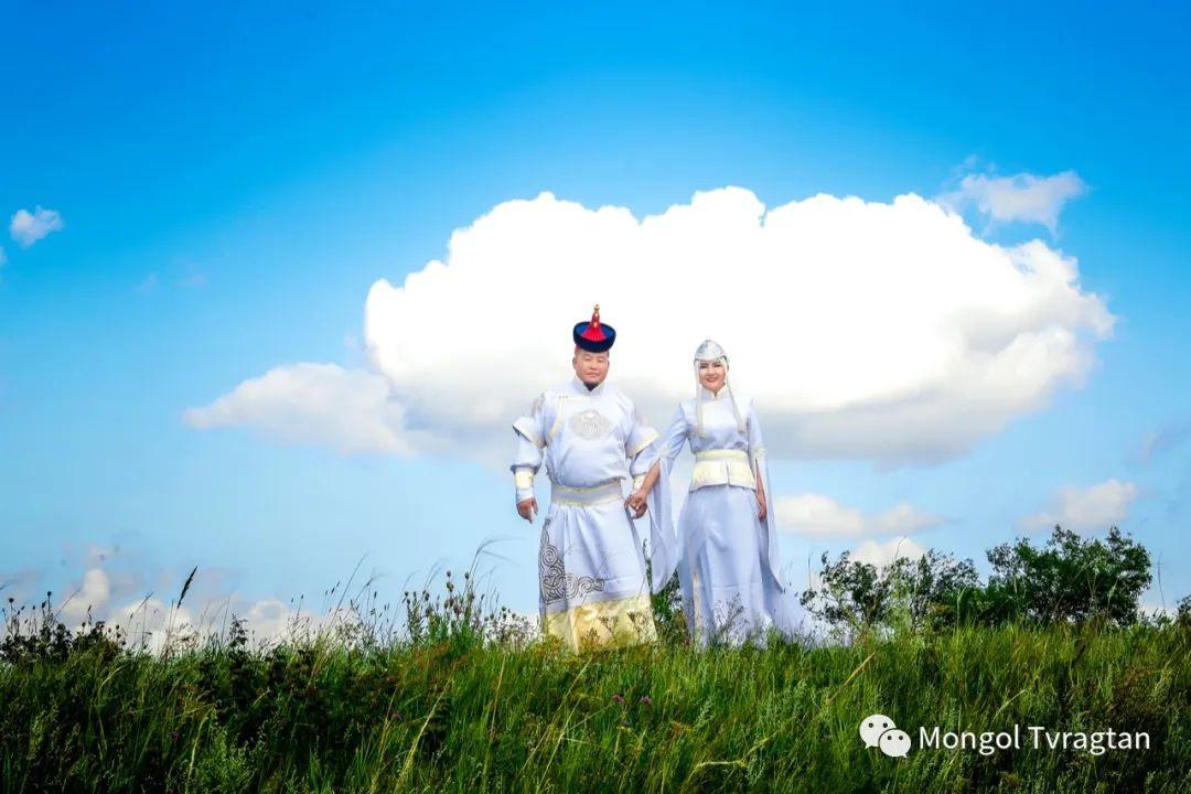 ᠰᠤᠳᠤᠨ ᠵᠢᠷᠤᠭᠯᠠᠯ 第16张 ᠰᠤᠳᠤᠨ ᠵᠢᠷᠤᠭᠯᠠᠯ 蒙古文化