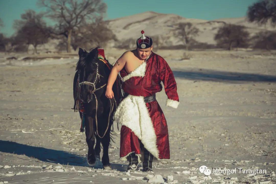 ᠰᠤᠳᠤᠨ ᠵᠢᠷᠤᠭᠯᠠᠯ 第19张 ᠰᠤᠳᠤᠨ ᠵᠢᠷᠤᠭᠯᠠᠯ 蒙古文化