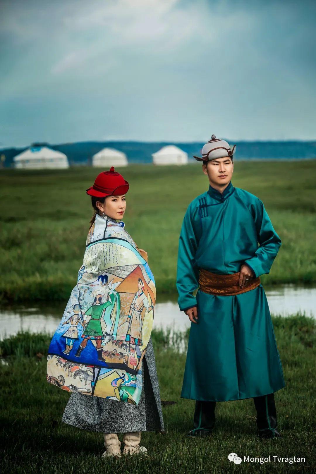ᠰᠤᠳᠤᠨ ᠵᠢᠷᠤᠭᠯᠠᠯ 第18张 ᠰᠤᠳᠤᠨ ᠵᠢᠷᠤᠭᠯᠠᠯ 蒙古文化