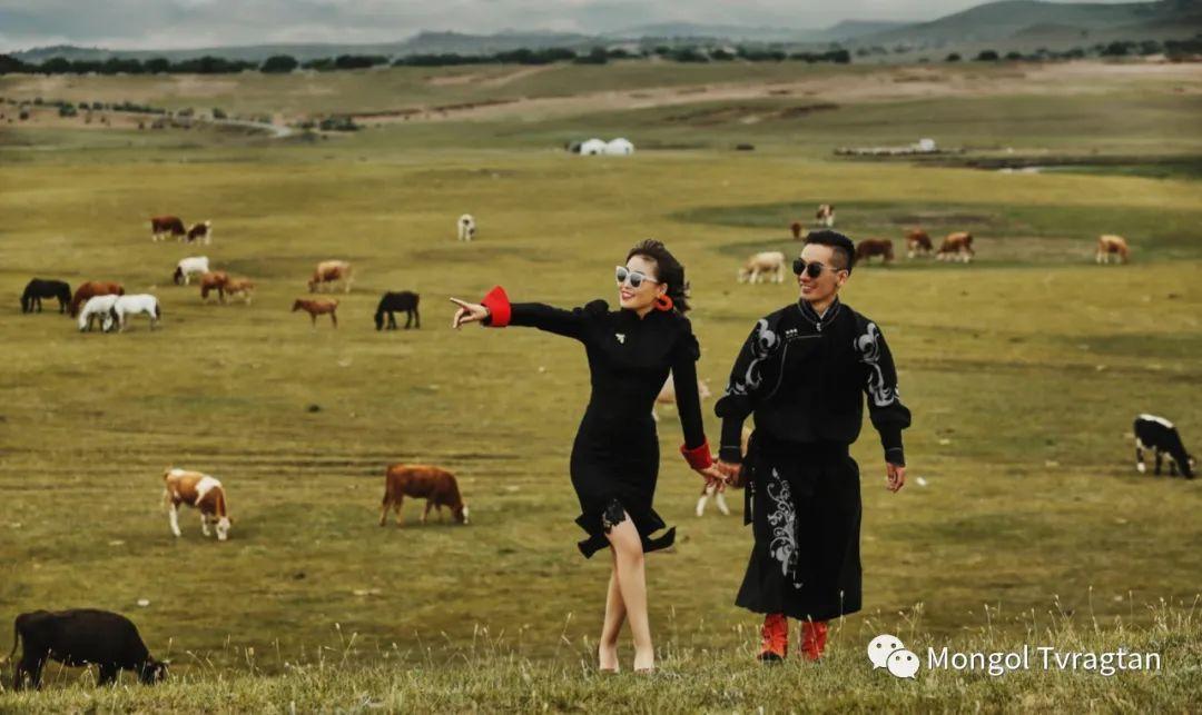 ᠰᠤᠳᠤᠨ ᠵᠢᠷᠤᠭᠯᠠᠯ 第20张 ᠰᠤᠳᠤᠨ ᠵᠢᠷᠤᠭᠯᠠᠯ 蒙古文化