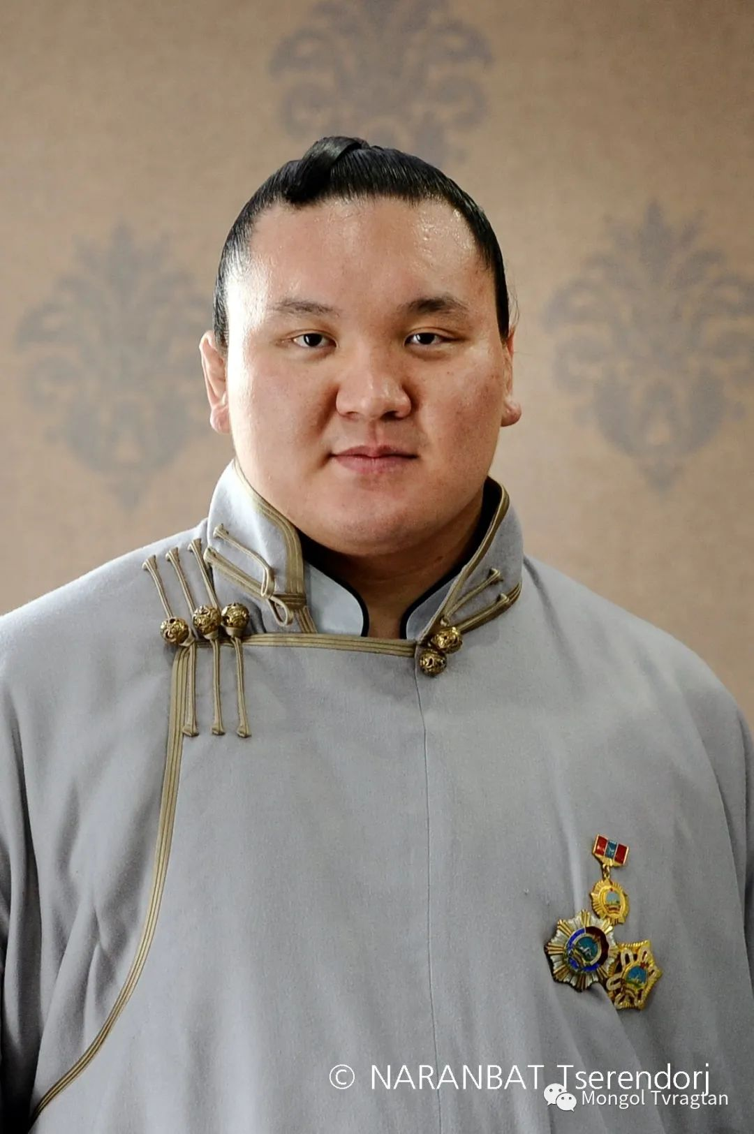 ᠮᠣᠩᠭᠤᠯ ᠰᠡᠭᠦᠳᠡᠷ- ᠴ᠂ ᠨᠠᠷᠠᠨᠪᠠᠲᠤ 第10张 ᠮᠣᠩᠭᠤᠯ ᠰᠡᠭᠦᠳᠡᠷ- ᠴ᠂ ᠨᠠᠷᠠᠨᠪᠠᠲᠤ 蒙古文化