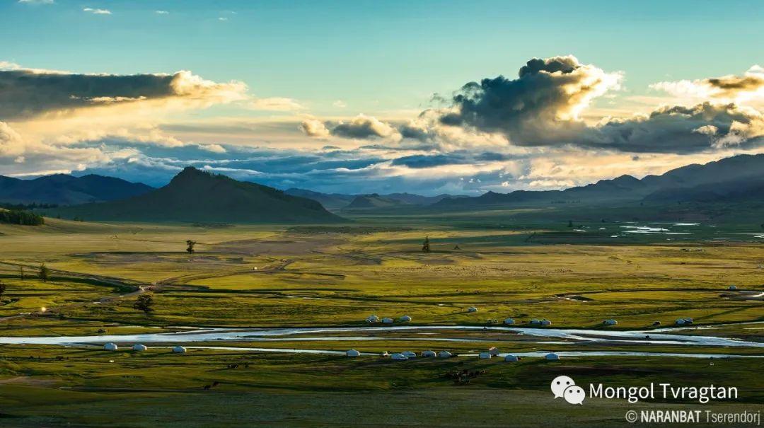 ᠮᠣᠩᠭᠤᠯ ᠰᠡᠭᠦᠳᠡᠷ- ᠴ᠂ ᠨᠠᠷᠠᠨᠪᠠᠲᠤ 第43张 ᠮᠣᠩᠭᠤᠯ ᠰᠡᠭᠦᠳᠡᠷ- ᠴ᠂ ᠨᠠᠷᠠᠨᠪᠠᠲᠤ 蒙古文化
