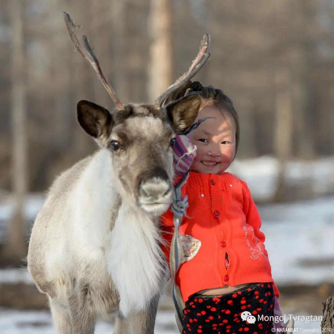 ᠮᠣᠩᠭᠤᠯ ᠰᠡᠭᠦᠳᠡᠷ- ᠴ᠂ ᠨᠠᠷᠠᠨᠪᠠᠲᠤ 第44张 ᠮᠣᠩᠭᠤᠯ ᠰᠡᠭᠦᠳᠡᠷ- ᠴ᠂ ᠨᠠᠷᠠᠨᠪᠠᠲᠤ 蒙古文化