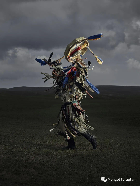 [ᠪᠦᠭᠡ ]-ken hermann 第1张 [ᠪᠦᠭᠡ ]-ken hermann 蒙古文化