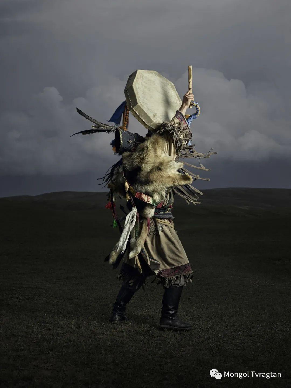 [ᠪᠦᠭᠡ ]-ken hermann 第7张 [ᠪᠦᠭᠡ ]-ken hermann 蒙古文化