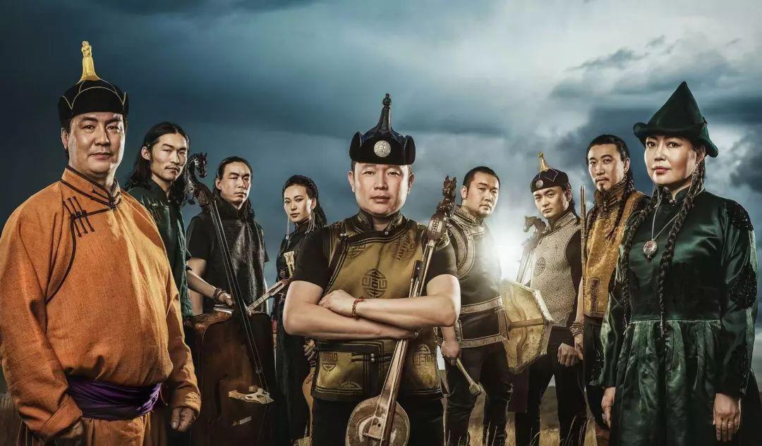 ᠣᠲᠣᠷ ᠊ᠤᠨ  ᠠᠳᠤᠭᠤᠴᠢᠨ 第7张 ᠣᠲᠣᠷ ᠊ᠤᠨ  ᠠᠳᠤᠭᠤᠴᠢᠨ 蒙古音乐
