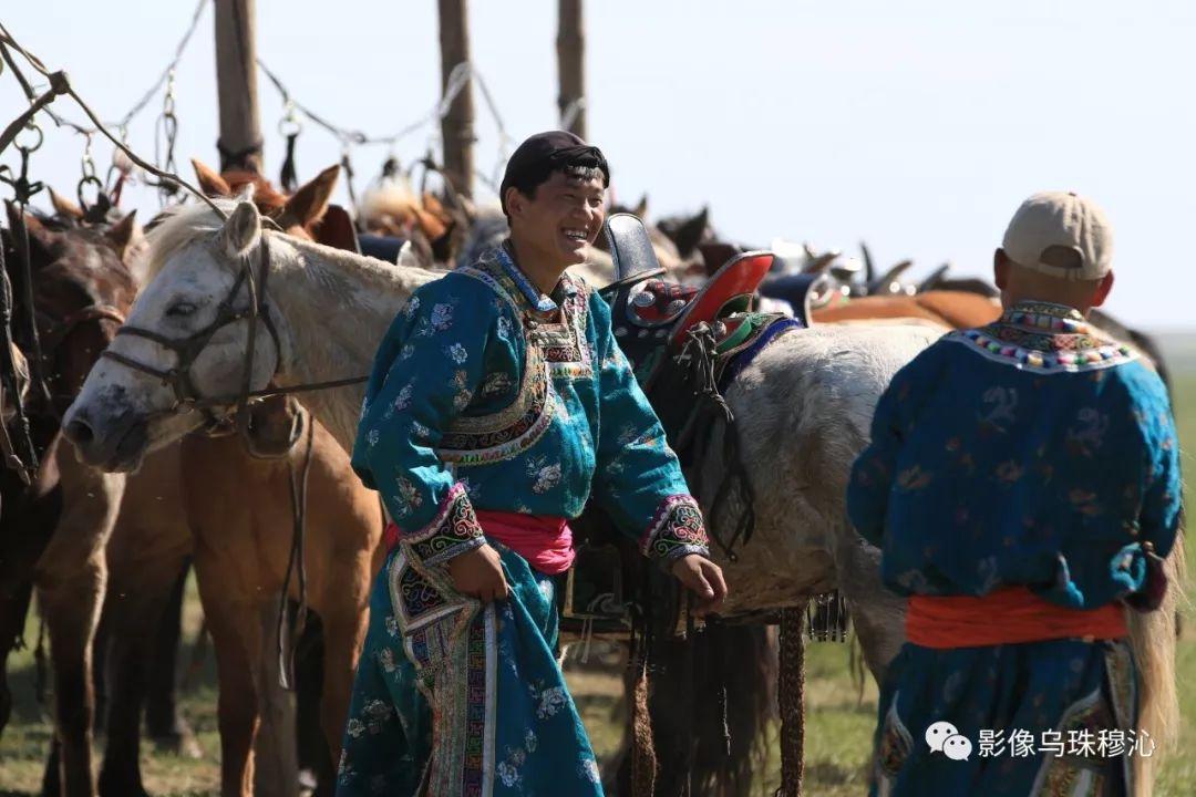 牧民摄影师宝音吉雅摄影作品欣赏 第25张 牧民摄影师宝音吉雅摄影作品欣赏 蒙古文化