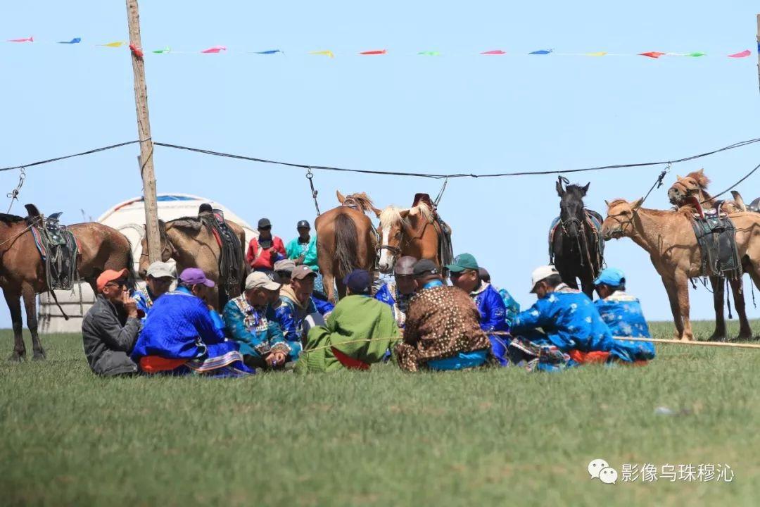 牧民摄影师宝音吉雅摄影作品欣赏 第39张 牧民摄影师宝音吉雅摄影作品欣赏 蒙古文化