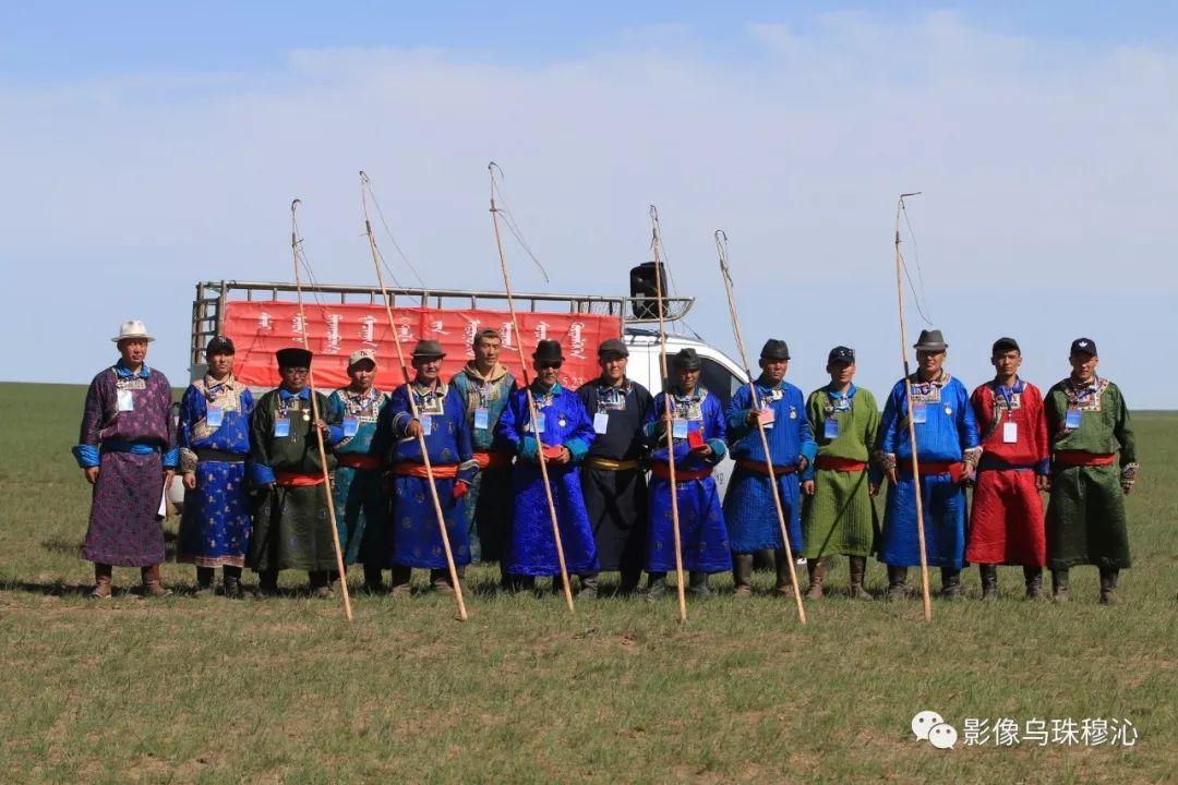 牧民摄影师宝音吉雅摄影作品欣赏 第50张 牧民摄影师宝音吉雅摄影作品欣赏 蒙古文化