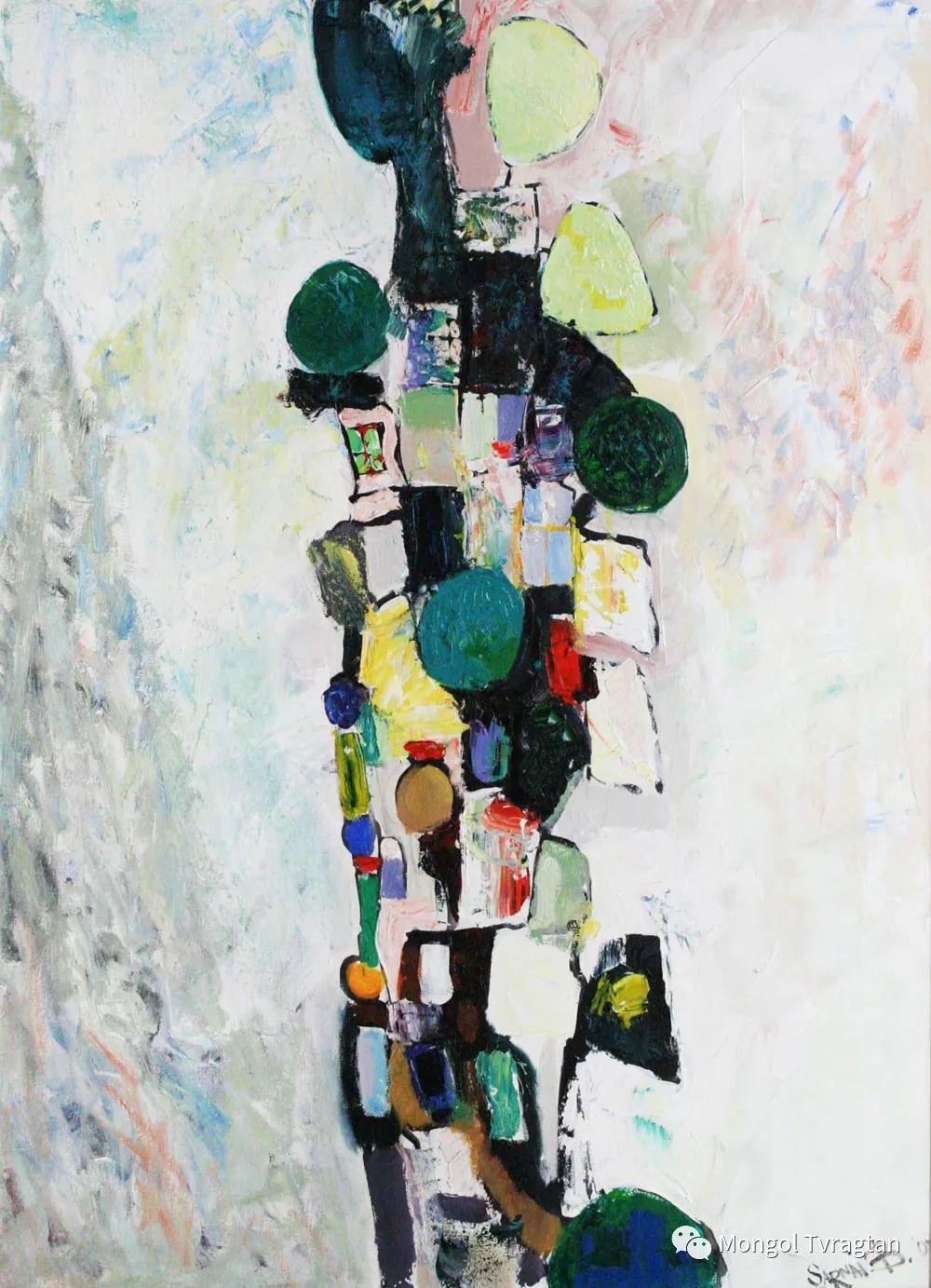 ᠤᠷᠠᠨ ᠵᠢᠷᠤᠭ -ᠪ᠂ ᠰᠠᠷᠨᠠᠢ  萨日乃美术作品 第14张 ᠤᠷᠠᠨ ᠵᠢᠷᠤᠭ -ᠪ᠂ ᠰᠠᠷᠨᠠᠢ  萨日乃美术作品 蒙古画廊